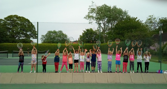 fit=kidz-racquets-up-great-ayton-tennis-club-may-2019