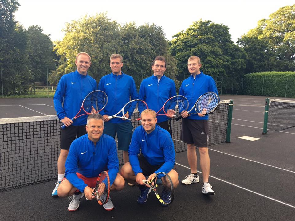 great-ayton-tennis-club-mens-a-team