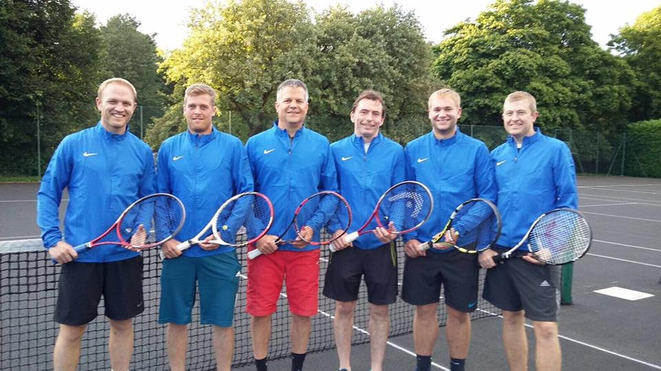 great-ayton-tennis-club-mens-team