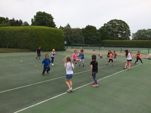 fit-kidz-great-ayton-tennis-club-may-2019-8