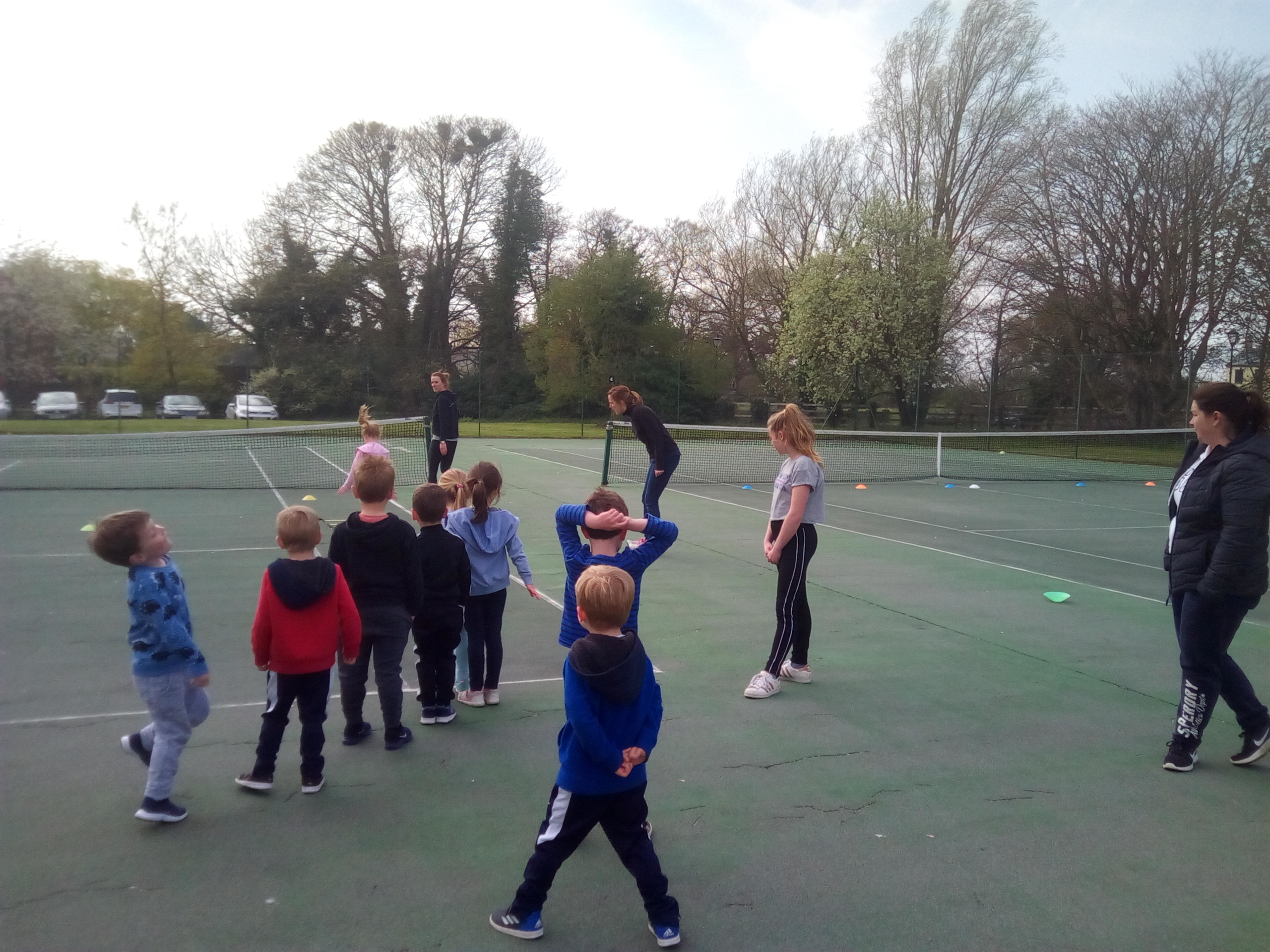 great-ayton-tennis-club-fit-kidz